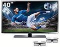 новый продукт электроники konka тв как видно по телевизору низкая цена