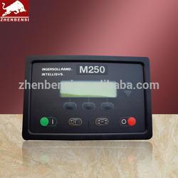 air compressor Controller ingersoll rand intellisys controller /controller panel