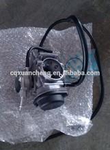 CFMOTO Parts atv carburetor for cf moto 500 carburetor 0180-100000