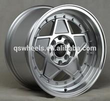 15 inch mag rims deep dish wheels deep dish wheel rim 15x8