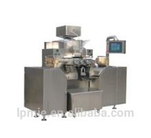 Professinal soft gelatin capsule filling machine