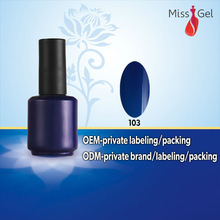 nail polish factory, colorful nail polish, 1 one step gel nail polish