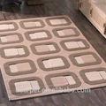 Anti- deslizamiento peru alfombras de alpaca 002