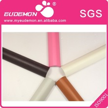Most Popular Products China Sharp Edge Rubber Made in China Wholesale