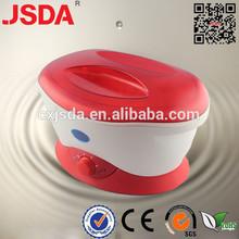 JSDA JS1000 Waxing Kit Set, Hair Removal. Depilatory Wax made in china