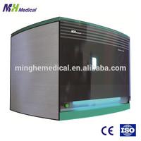 medical devices coagulation meter