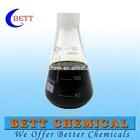 BT13143 Diesel Engine Oil Additive Package CF-4 Diesel Engine Oil Lubricant Additive Best Quality
