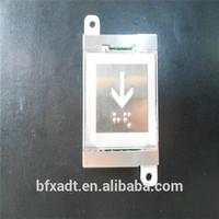 small push button switch push button starter switch lift push button