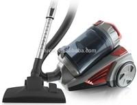 Cyclone Bagless Vacuum Cleaner with ERP (KPA12)
