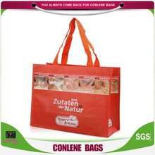 discount gift tote bags