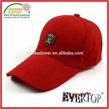 OEKO-TEX Certificate Promotional Long Peak Baseball Cap, Sports Cap, Cap And Hat