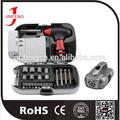 juego de herramientas de reparación móvil de venta caliente y de alta calidad hecho en China de fabricante de Ningbo de Alibaba & la fábrica del OEM de precio competitivo