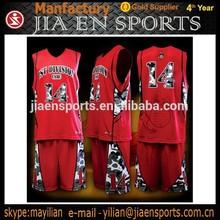 2014 new design basketball uniform deisgn,best latest basketball jersey design,custom basketball jersey uniform design wholesale