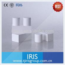 Zirconia de cerámica filtro de espuma / Zirconia y la cerámica discos en blanco