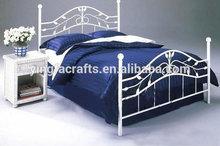 cheap hotel rollaway beds