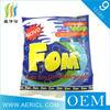 powder detergent,laundry detergent powder for Wholesale