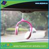 New design High Quality hanging luxury car air freshener