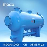 INOCO lpg gas filter Wire mesh filter separator
