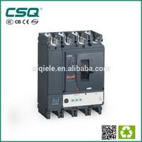 630 amp mould circuit breaker