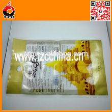china manufacturer 5kg thailand rice bags, rice bag, wheat flour bag