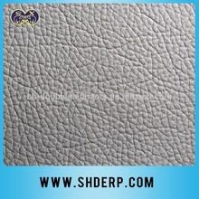 decorative car interior leather
