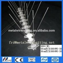 Stainless Steel Anti Bird Spikes