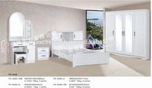 latest bedroom furniture designs,Foshan bedroom sets MDF YH-9426