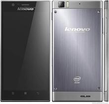 Original Lenovo K900