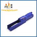 Jl-036b novo produto 2014 china yiwu qualidade vendas quentes fantasia novidade máquina para fazer tubos de cigarro