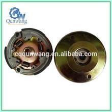 singolo cilindro piccolo motore a benzina frizione centrifuga