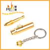 yiwu jinlin lastest durable China online shopping aluminum smoking pipe JL-039