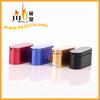 yiwu jinlin new Wonderful lastest China online shopping popular modern smoking pipesJL-037
