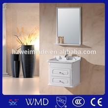 European style Concise bathroom home furniture