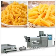 2015 new type pasta making machine/spaghetti machine