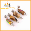 yiwu jinlin lastest durable China online shopping popular antique smoking pipes JL-032