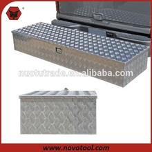 2014 Hot Sale Aluminum Tool Box for Trucks/Aluminum Tool Box