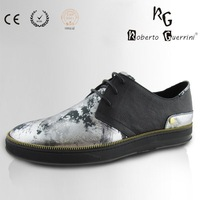 casual citi trends shoes for men