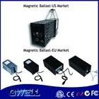 Magnetic ballast,Magnetic ballast 1000w,Hid magnetic ballast