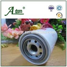 Wholesale diesel Fuel Filter, filter element, filter fuel FS1212 3308632 57138554