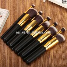 Beauty facial cosmetics brand korean ladies makeup products