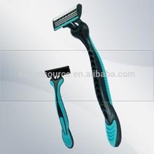 R319 Triple blade razor (whats-app:86-15855677940)