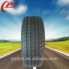 cheap car tyres 225 45r17