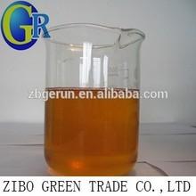bio desizing enzyme, textile alpha amylase enzyme