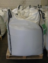 Bulk Bags/ Big Bags/ FIBC Bags with Filling Spout and Discharge Spout