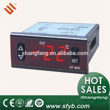Shangfang thermostat numérique pour bateau congélateur alibaba inde en ligne shopping SF-800