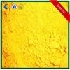 Plastic material Azodicarbonamide for EVA Foam Handles