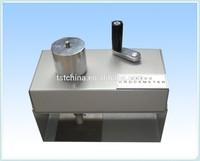 Rotary Rubbing Color Fastness Testing Machine/Crockmeter