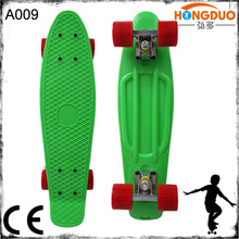 factory price Longboard Skateboard