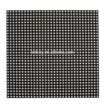 Hot selling outdoor DIP/SMD LED RGB Modules/32x32 rgb led matrix panel