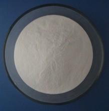 Sodium Tripolyphosphate----Industrial Grade STPP